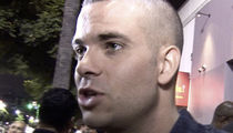 Mark Salling Child Porn Case, Prosecutors Move to Dismiss Case After Suicide