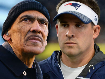 Tony Dungy Rips Josh McDaniels: You Screwed Over Your Assistants!