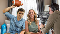 Kristin Cavallari Starring In New Reality Show w/ Jay Cutler!
