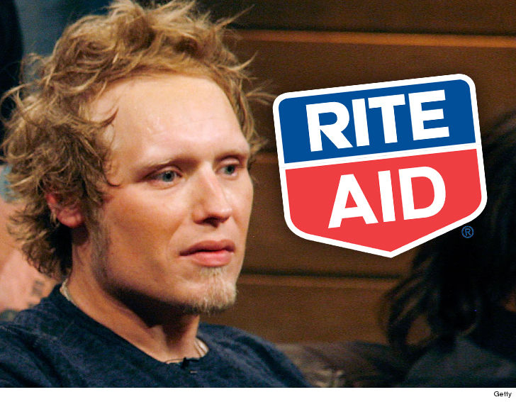 Former 3 Doors Down guitarist Matt Roberts ?died at the hands of a physician who was negligent and a pharmacy that enabled the doctor ... so claims Mattu0027s ...  sc 1 st  TMZ.com & 3 Doors Downu0027 Ex-Guitarist Matt Roberts Estate Files Wrongful Death ...