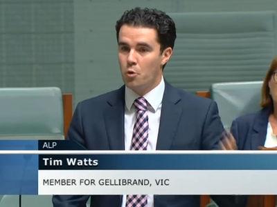 Australian Politician Rips Ben Simmons All-Star Snub In Parliament