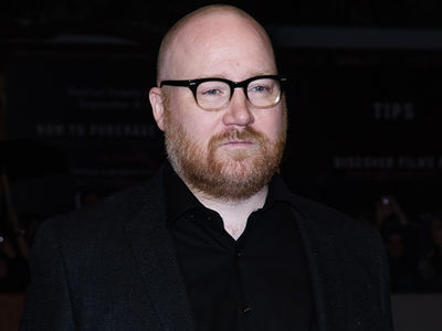 Johann Johannsson, Oscar-Nominated Composer of 'The Theory of Everything,' Dead at 48