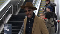 J.B. Smoove's Hooked on 'This is Us' and Wants to Land a Role