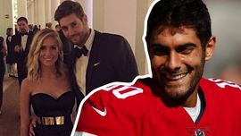 c08acfc8e5a2 Kristin Cavallari and Jay Cutler Have A Reality Show On The Way!