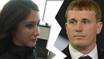 Bristol Palin and Husband Dakota Meyer Split (UPDATE)