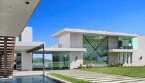 Zedd Drops $16 Million on Baller Benedict Canyon Mansion