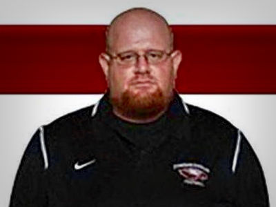 Florida Shooting: 'Hero' Football Coach Died Protecting Students