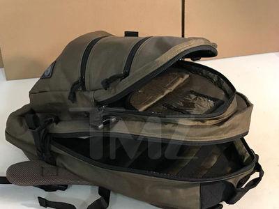 Florida School Shooting Aftermath, Bulletproof Backpack in High Demand