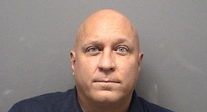 Steve Wilkos Dodges Jail in DUI Case