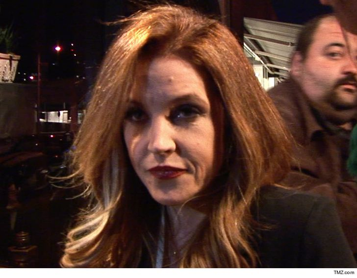 lisa marie presley sues ex manager for blowing her fortune update