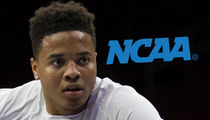 Markelle Fultz, NBA Stars Named in Bombshell Basketball Corruption Investigation