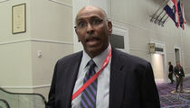 Ex-RNC Chair Michael Steele Slams President Trump's Plan to Arm Teachers