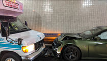 NY Jets Linebacker Dylan Donahue Arrested In Wrong Way Head-On Crash