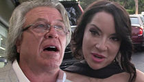 Ron White's Marriage Was No Sham, Friend Testifies in Divorce Case
