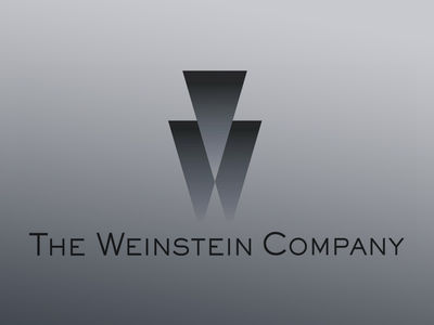 The Weinstein Co. to File for Bankruptcy in Wake of Harvey Weinstein Scandal