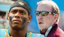 Jalen Ramsey Slams Texas A&M & Jimbo Fisher, You Taught Me Nothing!