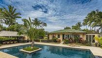 Sammy Hagar Sells Oceanside Hawaii Home for $3.3 Million