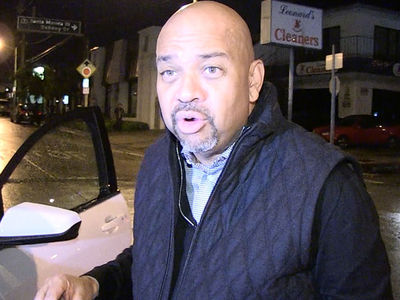 Michael Wilbon Says NBA's 1-And-Done Rule's Gotta Go, But Racist?!