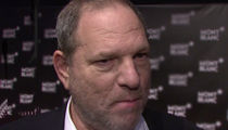 Harvey Weinstein Uses Gwyneth Paltrow, Jennifer Lawrence in Lawsuit Defense