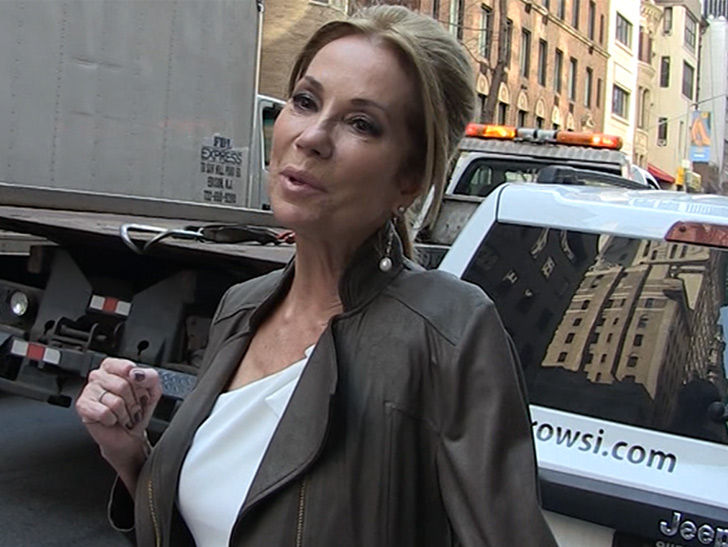 kathie lee gifford tells oprah listen to god before making 2020 rh tmz com