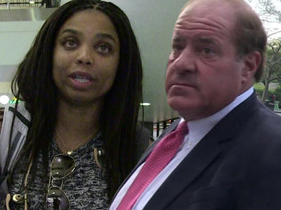 Jemele Hill: I Clashed with Chris Berman But No Racist Voicemail