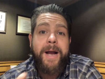 Jack Osbourne Says Family Considered Bringing Back TV Show Before Podcast