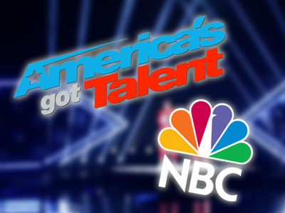 'America's Got Talent' Hit with Wrongful Death Lawsuit