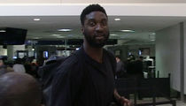 Roy Hibbert: Don't Write Off Derrick Rose