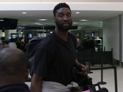 Roy Hibbert: Don't Write Off Derrick Rose