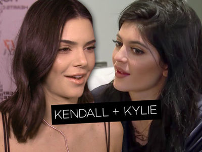 Kendall & Kylie Jenner's Eviction Notice Was a Simple Mistake