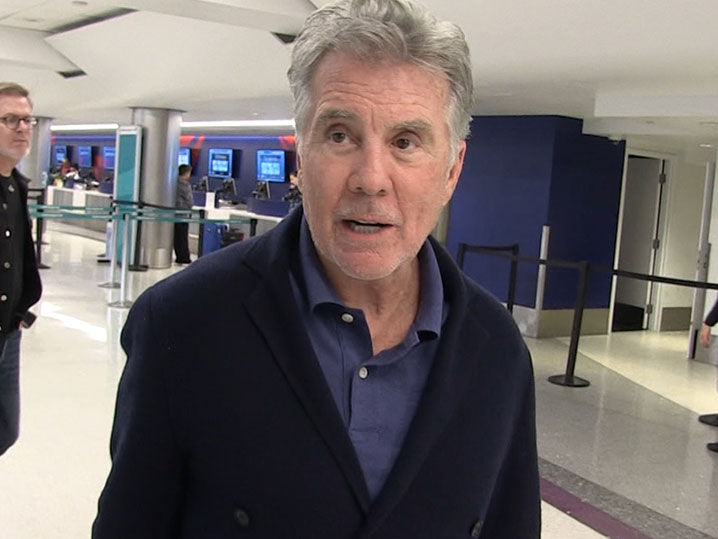 Opinion John walsh sex offenders can help