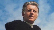 Fashion Icon Hubert Givenchy Dead at 91