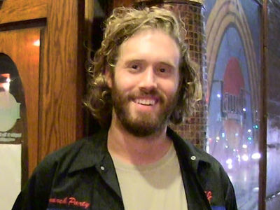 T.J. Miller Reaches Settlement with Driver for Alleged Beatdown