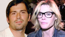 Julie Bowen's Estranged Husband Asks for Spousal Support