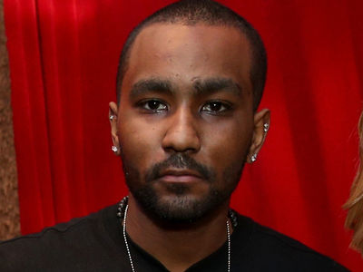 Nick Gordon Hit with New Charge for Violating Court Order
