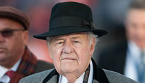 New Orleans Saints & Pelicans Owner Tom Benson Dies at 90