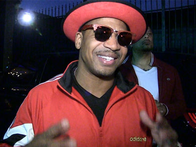 bca4c337bd59 ... Custody Case · Stevie J Says He s Being Extorted Over Child Support