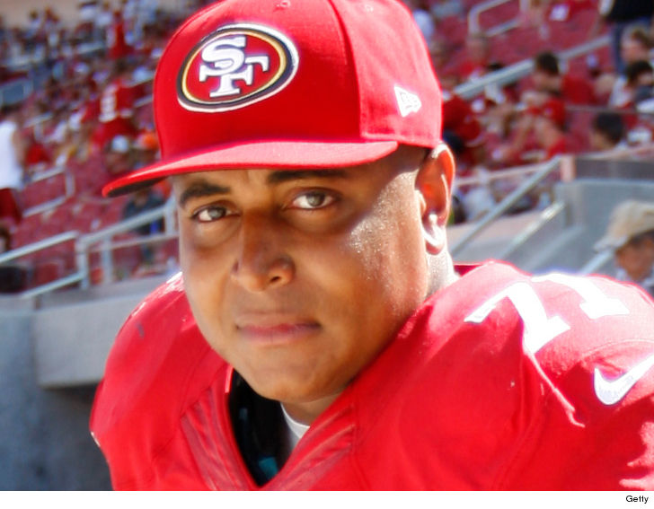 Jonathan Martin was charged with carrying a loaded weapon and making  criminal threats ... after allegedly posting a threat to former NFL  teammates and ... b04e5472b