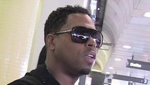 Singer Bobby V Under Investigation for Rape