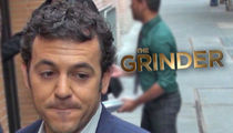 Fred Savage Accused of Harassment and Intimidation on Set of 'The Grinder'