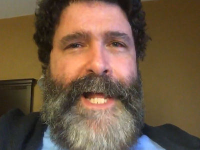 Mick Foley Says He's 100% Behind WWE's Kane For Mayor, Parties Be Damned