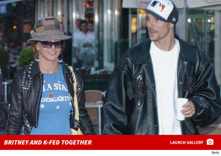 are brittany and morgan from general hospital dating in real life