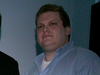 Jonah Hill's Brother Had Traces of Cocaine & Nitrous Canisters in Room at Time of Death