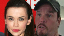 Kevin Dillon's Estranged Wife Disputes Date of Separation in Divorce Case