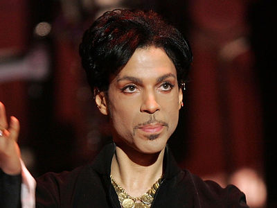 Prince's Confidential Toxicology Report Shows High Levels of Fentanyl at Time of Death