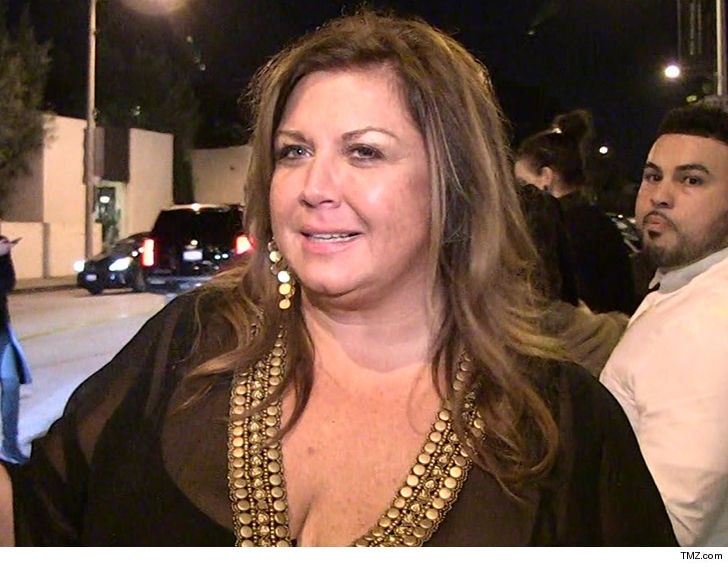 Dance moms abby lee miller released from prison transferred to abby lee miller has gone from the big house to a halfway house for her last couple of months of incarceration tmz has learned thecheapjerseys Image collections