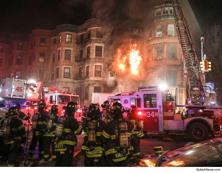 Ed Department Sued Over Handling Of >> Ed Norton S Production Company Sued For Massive Harlem Blaze Tmz Com