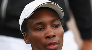 Venus Williams Reaches Settlement in Fatal Car Crash