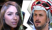 Danny Amendola and Olivia Culpo Break Up After 2 Years