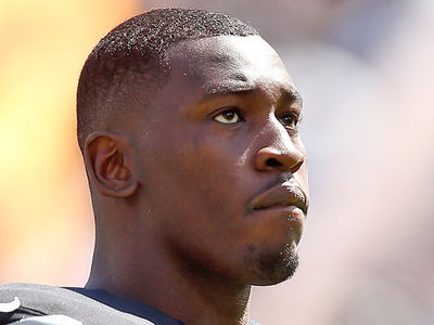 Aldon Smith: Bench Warrant Issued After No-Showing Court Date